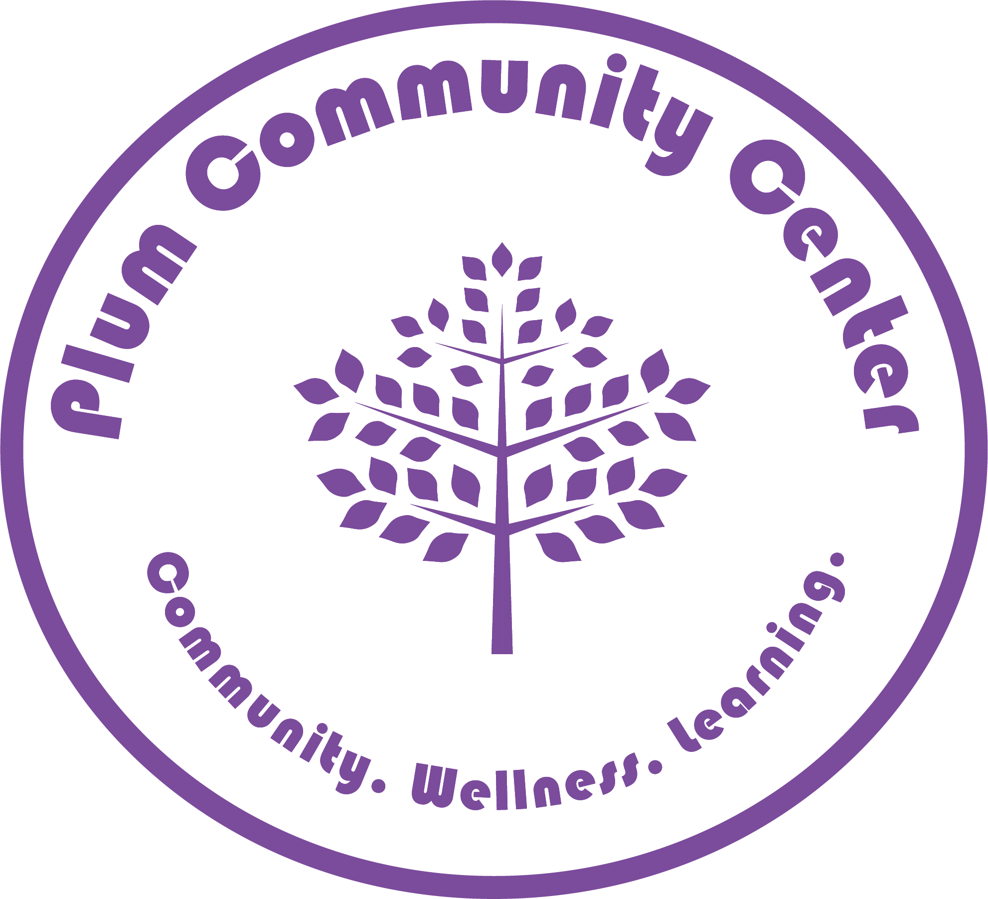 Plum Community Center